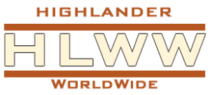 Highlander Worldwide