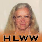 HLWW - Annie