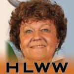 HLWW - Bev