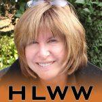 HLWW - Carmel