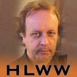 HLWW John M