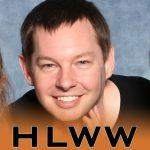 HLWW - John Bierly