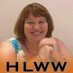 HLWW - Judes