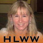 HLWW - Karin