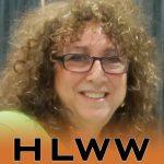 HLWW - Shelley